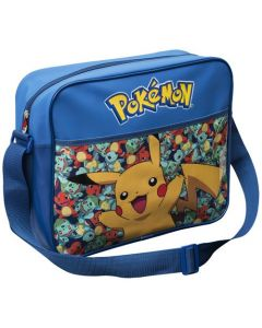 Pokemon bag
