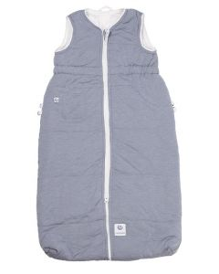 Easygrow nightbag 80 cm - grey