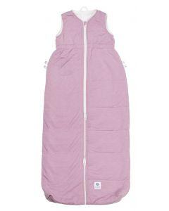 Easygrow nightbag 105 cm - pink
