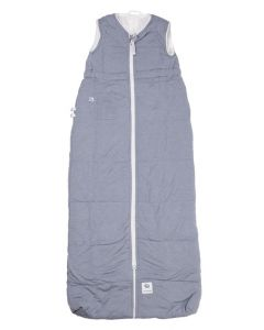 Easygrow nightbag 105 cm - grey