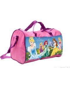 Disney Princess gymbag