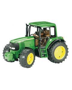 Bruder John Deere 6920 traktor - 02050