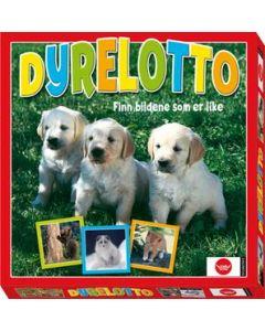 Dyrelotto