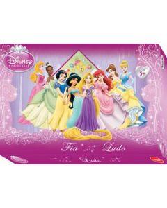 Disney Princess ludo