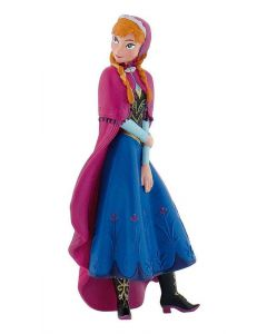 Bullyland Disney Frozen Anna
