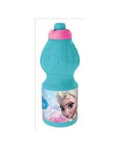Disney Frozen sportsflaske - 4 dl