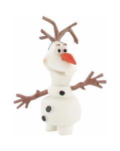 Bullyland Disney Frozen Olaf
