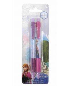 Disney Frozen kulepenner