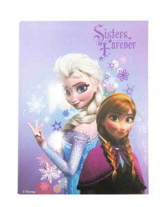 Disney Frozen ringperm