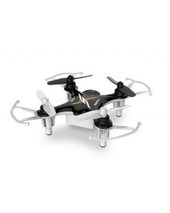 Syma X12S Nano quadcopter - sort