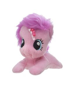 My Little Pony Pinkie Pie plysjbamse - 35cm
