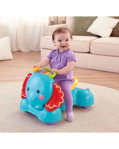 Fisher Price 3-in-1 Elephant
