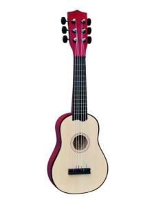 Klassisk gitar - 54 cm