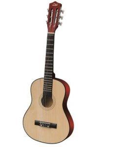 Klassisk gitar - 79 cm