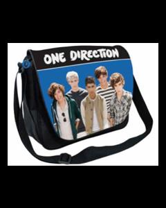 One Direction skulderbag