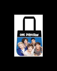 One Direction shoppingbag