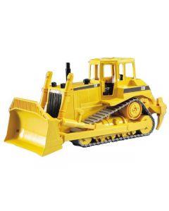 Bruder Caterpillar bulldoser - 02422