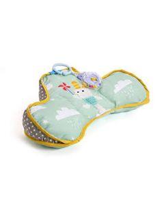 Taf Toys støttepute til baby