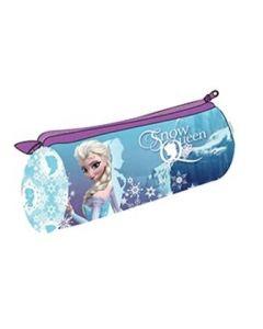 Disney Frozen pennal