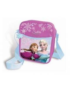 Disney Frozen skulderveske
