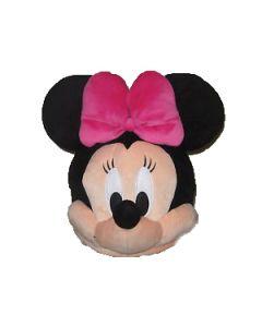 Disney Minnie Mouse kosepute med hank