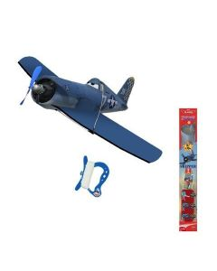 Disney Planes Skipper-drage