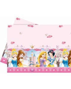 Disney Princess Duk - 120 x 180 cm