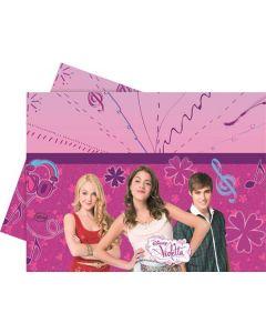 Disney Violetta Duk - 120 x 180 cm