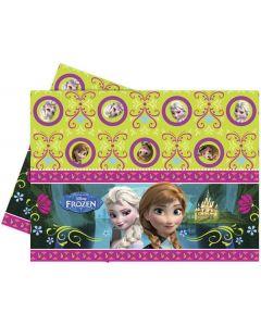 Disney Frozen Duk  - 120 x 180 cm