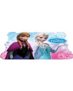 Disney Frozen Dekkebrikke