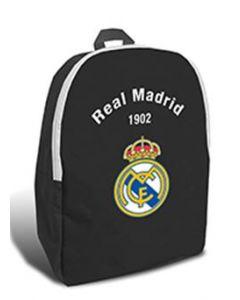 Real Madrid ryggsekk
