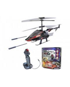 M.I Archer Helikopter