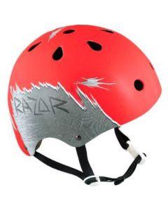 Razor Street Buzz hjelm 54-58cm