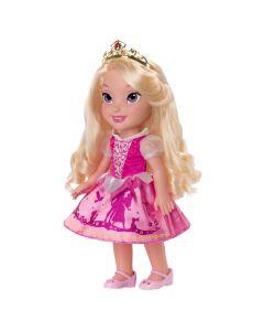 Disney Princess My First Aurora dukke - 35cm