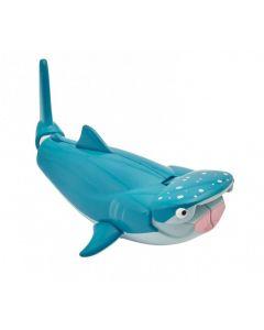 Disney Finding Dory Swigglefish - Destiny