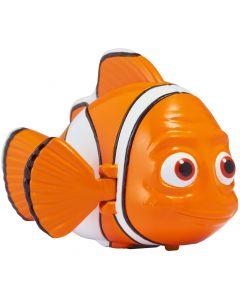 Disney Finding Dory Swigglefish - Marlin