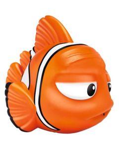 Disney Finding Dory Bath Squirter - Marlin
