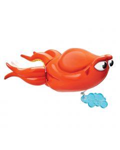 Disney Finding Dory badeleke svømmende - Hank
