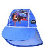 Swimpy UV-hatt Cars - str 98-104