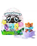 Hatchimals Colleggtibles 1 pack