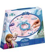Disney Frozen iskrystallarmbånd