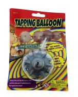 Tapping balloon - 7 cm