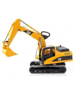 Bruder CAT gravemaskin 02438 - Excavator