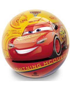 Disney Cars 3 dekorball - 14 cm
