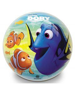 Finding Dory dekorball - 23 cm