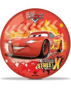 Disney Cars 3 dekorball - 23 cm