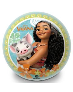Disney Vaiana dekorball - 23 cm