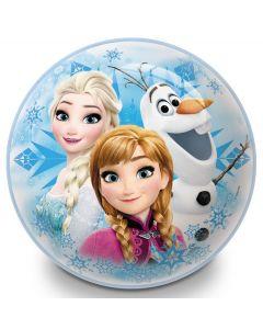 Disney Frozen snowqueen dekorball - 23 cm