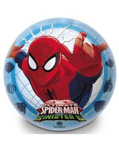 Spiderman dekorball- 14 cm