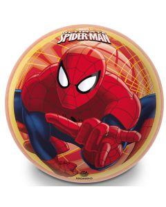 Spiderman sinister 6 dekorball - 23 cm